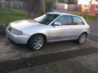 Sought After Car Priced To Sell