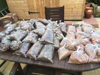 Malawi Cichlid Fish Food