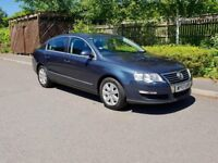2007 VW PASSAT TDI DSG AUTO - PX WELCOME - DELIVERY AVAILABLE
