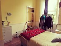 Student flatmate needed from 1st December