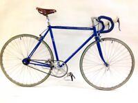 Road bikes, Classic, City, Hybrids, Fully serviced, warranty, Sale sale sale Massive Discounts
