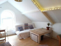 2 Bedrooms Available in All Girls Student/Professional House