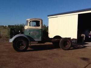 Truck parts Stirling North Port Augusta City Preview