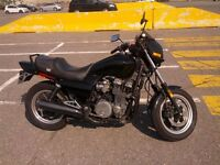 1984 Honda CB750 Nighthawk a vendre / for sale