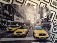 New York picture