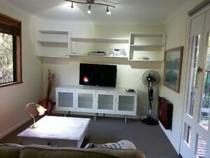 Tree Change TreeHouse Apartment Tallai Gold Coast City Preview