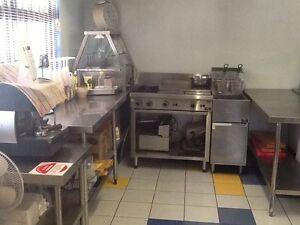 Deli/lunchbar/general store Abbey Busselton Busselton Busselton Area Preview