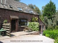CHRISTMAS COTTAGES AVAILABLE-BOOK EARLY TOO AVOID DISSAPOINTMENT-FROM ONLY £34 per Person per Night!