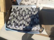 Mosaic tiles new in boxes Canterbury Canterbury Area Preview