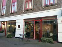 Beauticians and Hair Stylists required for busy West End Salon