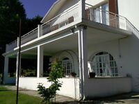 Charming Villa in Italy for Your Best Holidays- Rimini, San Clemente