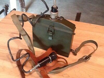 Бинокли и монокуляры TZK 10x80 binocular