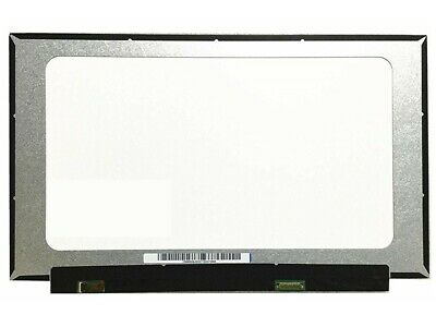 NT156WHM-N45 fit NT156WHM-N34 15.6 inch 1366X768 with No screw holes EDP 30 pin