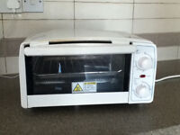 Table top oven for sale