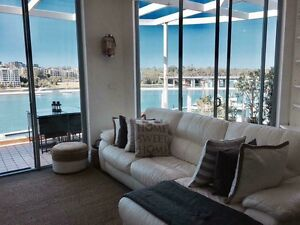 Home sweet home, join us! Bed available - FEMALE (Double room) Drummoyne Canada Bay Area Preview
