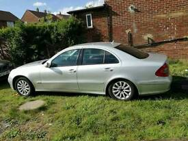 Car for quick sale very good condition