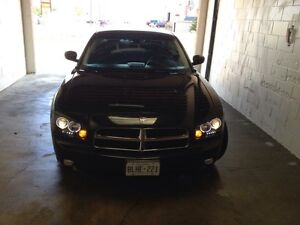 2010 Dodge Charger, Excellent Condition, Accident Free