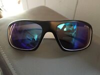 Arnette sunglasses- brand new