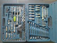signet tool box cheap