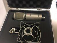 SE Electronics Z3300A Mic RRP £369