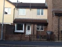 one bed house to let in Honiton