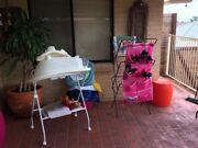 Australia Day Wknd **YARD SALE** 7AM!! GLENMORE PARK Glenmore Park Penrith Area Preview