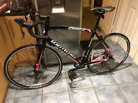 **FOR SALE** - Specialized Allez 2014 Immaculate Used a handful of times Got all relevant documents