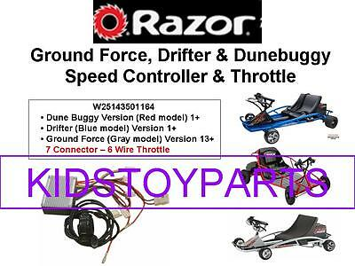 Razor Ground - Trainers4Me on razor motor, razor parts, electric scooter diagram, razor e100 scooter schematics, razor exploded view, razor quad wiring, razor scooter wiring relay, razor scooter 24 volt wiring,