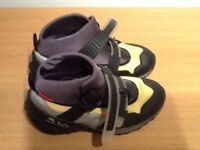Watersports boots Five Ten Canyoneer UK size 8