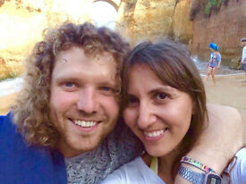 Wanted 1 or 2 Bedroom flat/house in Bristol (Couple)