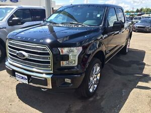 Ford F150 Limited for sale or trade for Dodge muscle car