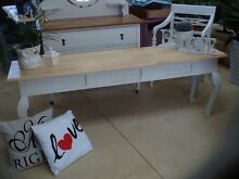 Hall table extra long lowline. Ocean Reef Joondalup Area Preview