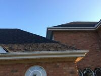 Roofing free quotes available immediately