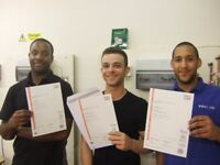 £500 OFF!!! City & Guilds 2365-03 Level 3 Diploma in Electrical Installations Course