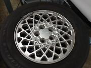 Subaru Liberty sports alloy rims and tyres size 14 St Albans Brimbank Area Preview