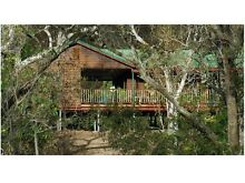 Large wooden house for rent in Alligator Creek Townsville Surrounds Preview