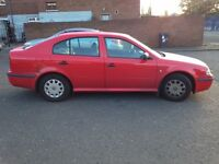 1.9 TDI 153,000 miles No MOT 2 previous owners Central Locking 4 new tyres Drives 100%