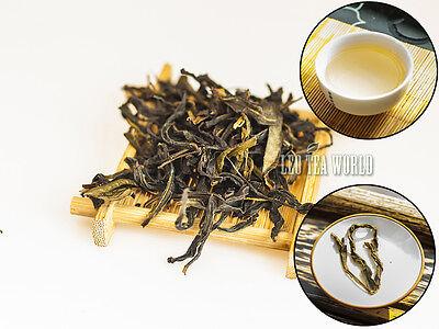 Dan Cong Oolong Tea - Premium Chinese Chao Zhou Phoenix Dan Cong Yulan Aroma Oolong Tea