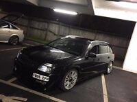 Vauxhall signum 2.2 Direct (SWAPS ONLY)