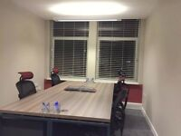 OFFICES TO RENT London SW6 - OFFICE SPACE London SW6