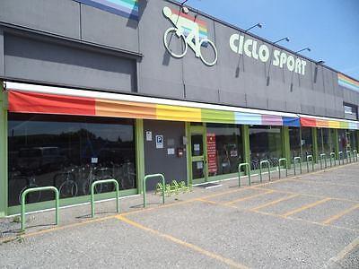 CicloSportMarket
