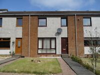 3 bed house on the outskirts of Peterhead for sale