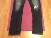Brand new DRDENIM jeans