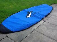 SUP / Stand up paddleboard / Surfboard boardbag