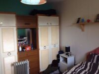 Single bed room£70 and double bed room