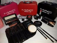 Mac set