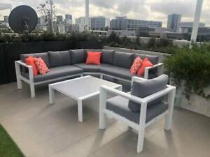 Fabulous Mimosa Home Garden Gumtree Australia Free Local Gmtry Best Dining Table And Chair Ideas Images Gmtryco