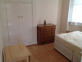 2150pcm 5 Bedroom House in Seven Sisters /Turnpike Lane area