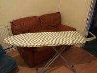 ironing board in a good condition quality home appliances