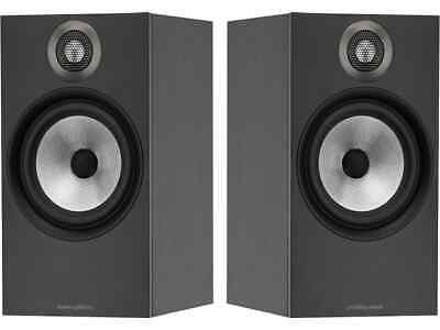 BRAND NEW & BOXED! Pair Of Bowers & Wilkins B&W...
